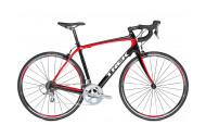 Шоссейный велосипед Trek Domane 4.0 (2014)