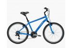 Комфортный велосипед Trek Shift 2 (2016)