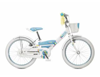 Детский велосипед Trek Mystic 20 E (2015)