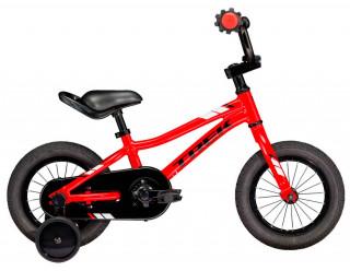 Детский велосипед Trek Precaliber 12 Boys (2018)