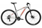 Горный велосипед Trek Marlin 5 29 (2017)