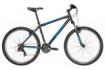 Горный велосипед Trek 820 (2017)
