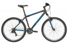 Велосипед Trek 820 (2017)