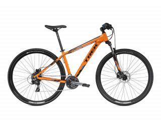Горный велосипед Trek Marlin 6 27,5 (2016)