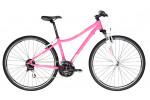Женский велосипед Trek Neko S WSD (2014)