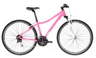 Велосипед Trek Neko S WSD (2014)