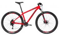 Горный велосипед Trek X-Caliber 8 29 (2017)