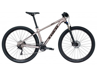 Велосипед Trek X-Caliber 8 29 (2018)