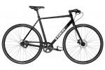 Городской велосипед Trek ZEKTOR SSB (2017)