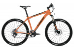 Горный велосипед Trek 3500 D (2017)