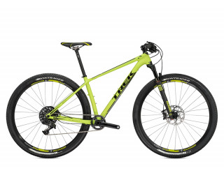 Trek Superfly 9 29 (2015)