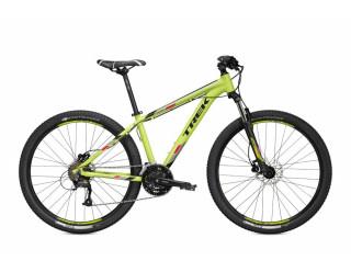 Горный велосипед Trek Marlin 7 27.5 (2015)