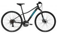Велосипед Trek Neko 1 Womens (2018)