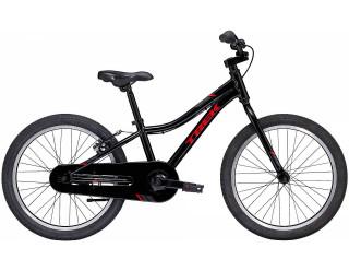 Велосипед Trek Precaliber 20 Boys (2019)