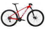 Велосипед Trek Marlin 6 27,5 (2019)