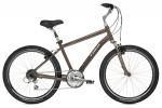 Горный велосипед Trek Shift 3 F (2014)