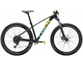 Велосипед Trek Roscoe 6 27,5 (2020)