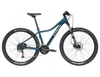 Горный велосипед Trek CALI S WSD 27,5 (2017)