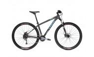 Горный велосипед Trek X-Caliber 7 27,5 (2016)