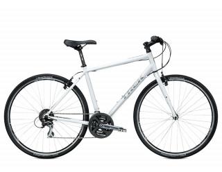 Городской велосипед Trek 7.2 FX (2015)