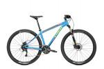 Горный велосипед Trek X-Caliber 7 27,5 (2015)