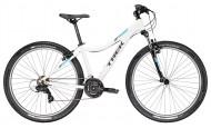 Горный велосипед Trek Skye WSD 29 (2017)
