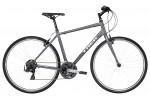 Городской велосипед Trek FX (2017)