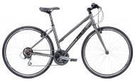 Женский велосипед Trek 7.1 FX Stagger (2016)