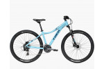 Горный велосипед Trek Skye SL Disc 29 (2016)