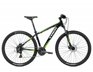 Горный велосипед Trek Marlin 6 29 (2015)