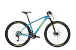 Горный велосипед Trek Superfly 9.8 XT 29 (2015)