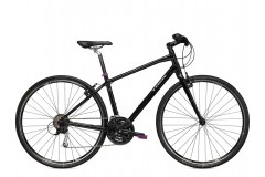 Велосипед Trek 7.3 FX WSD (2015)