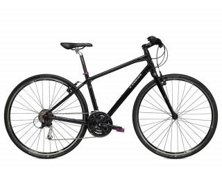 Шоссейный велосипед Trek 7.3 FX WSD (2015)