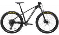Велосипед Trek Roscoe 7 27,5 (2020)