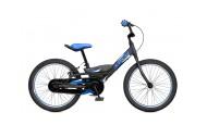 Детский велосипед Trek Jet 20 (2015)