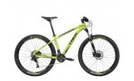 Горный велосипед Trek X-Caliber 8 27,5 (2015)