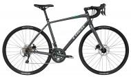 Шоссейный велосипед Trek CrossRip 2 (2017)
