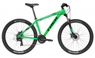 Горный велосипед Trek Marlin 5 27.5 (2017)