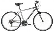 Комфортный велосипед Trek Verve 1 (2016)