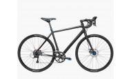 Шоссейный велосипед Trek CrossRip Elite (2016)