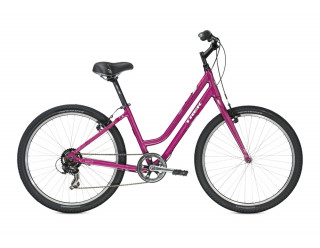 Женский велосипед Trek Shift 1 WSD (2015)