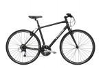 Велосипед Trek 7.4 FX (2015)