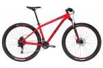 Горный велосипед Trek X-Caliber 8 27.5 (2017)
