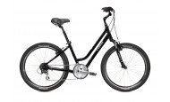 Женский велосипед Trek Shift 3 WSD (2015)