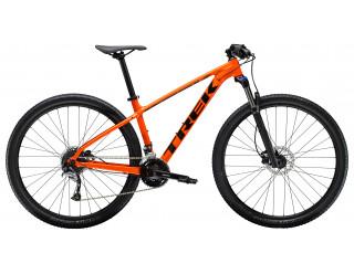 Велосипед Trek Marlin 7 29 (2019)