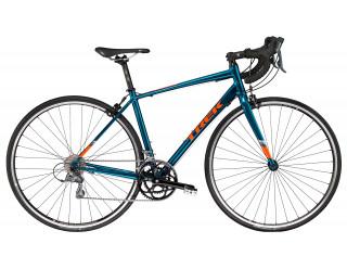 Шоссейный велосипед Trek Lexa 2 (2017)