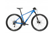 Горный велосипед Trek Superfly 6 29 (2015)