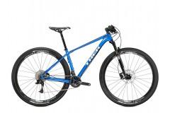 Велосипед Trek Superfly 6 29 (2015)