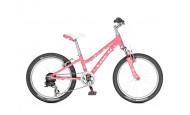 Детский велосипед Trek MT 60 Girls (2015)