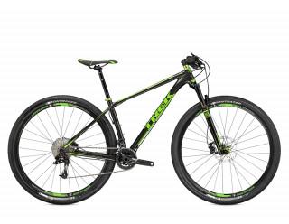 Горный велосипед Trek Superfly 6 27,5 (2015)